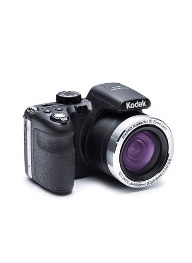 Pixpro Astro Zoom AZ421 Dijital Fotoğraf Makinesi-Kodak
